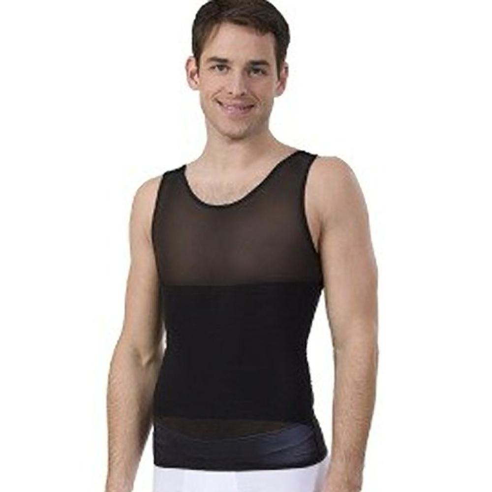 daa7fe33a14f5 Ardyss Abdo Men s Body Shaper Style 31